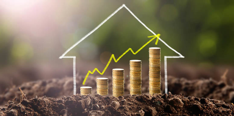 Invest in Your Home – Boosts Home Value