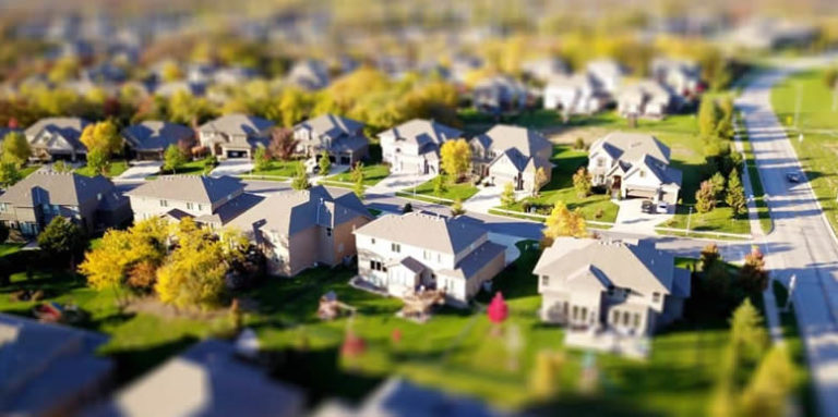 Wholesaling Real Estate – Lower Risk Investing